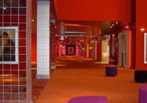 cinema-gaumont-amiens